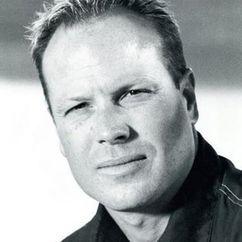 Eric Norris Image