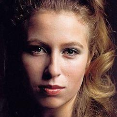 Princess Anne Image