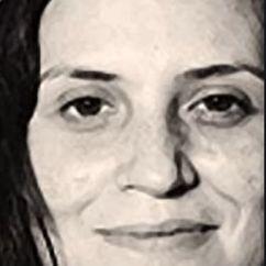 Violeta Parra Image