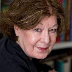 Roberta Taylor Image