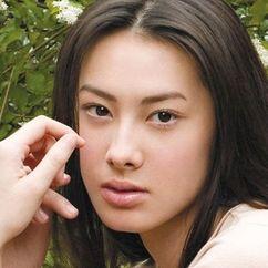 Isabella Leong Image