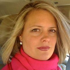 Elizabeth Cox Image
