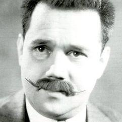 Juan de Landa Image