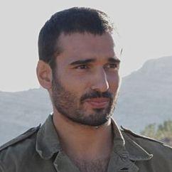Syrus Shahidi Image