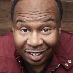 Roy Wood Jr. Image