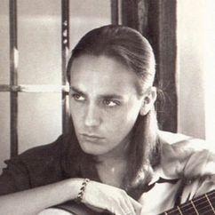 Vicente Amigo Image