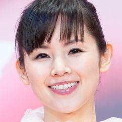 Manami Konishi Image