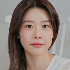 Park So-jin Image