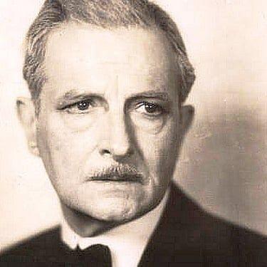 John St. Polis