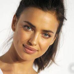 Irina Shayk Image