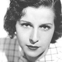 Dorothy Libaire Image