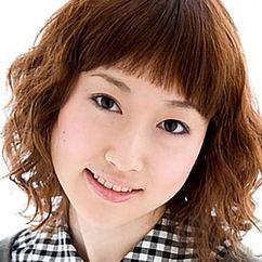 Rei Igarashi Image