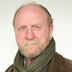 Gerry O'Brien Image