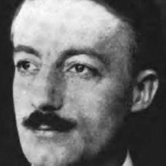 Herbert Blaché Image