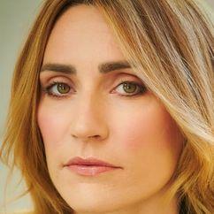 Jessica Harmon Image