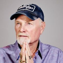 Mike Love Image