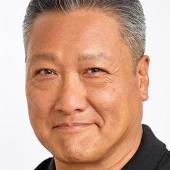 Kelvin Han Yee Image