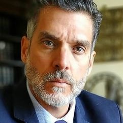 Javier Mora Image