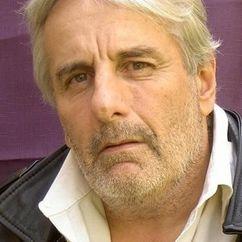 Jean-Jacques Devaux Image