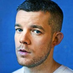 Russell Tovey Image