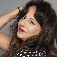 Yolanda Ramos Image
