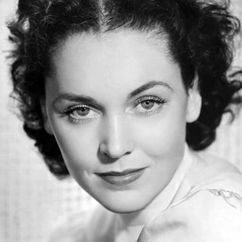Maureen O'Sullivan Image