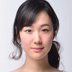Haru Kuroki Image