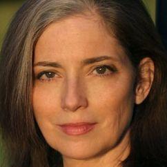 Suzanne Savoy Image