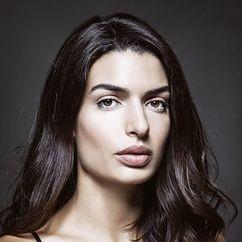 Tonia Sotiropoulou Image