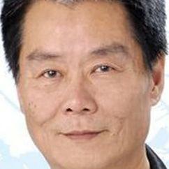 Alan Chui Chung-San Image