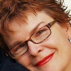 Cynthia Dale Scott Image
