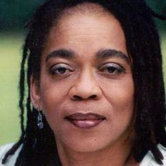 Deborah Duke Image