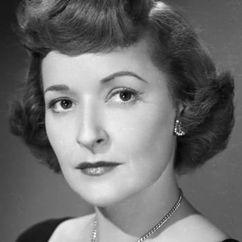Dorothy Granger Image