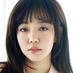 Im Soo-jung Image