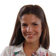 Bárbara Palladino Image