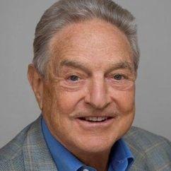 George Soros Image