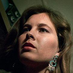 Lara Wendel Image