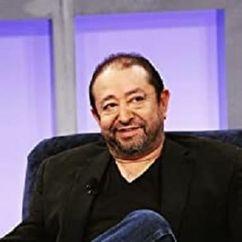 Alejandro Patiño Image
