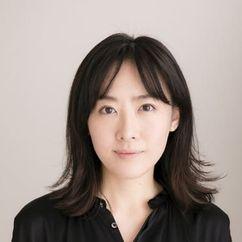 Aki Maeda Image