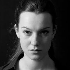 Daria Simeonova Image