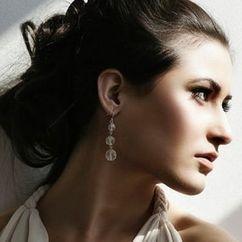 Jessica Martins Image