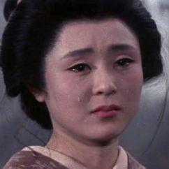 Mikiko Tsubouchi Image
