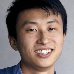Bing Liu Image