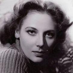 Kathleen Byron Image