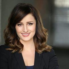 Allison Riley Image
