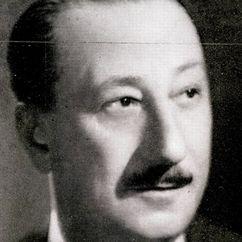 Jacques Louvigny Image