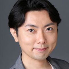 Yūichi Iguchi Image