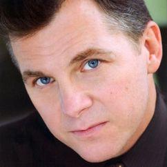 Gary Galone Image