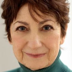 Joanna Merlin Image