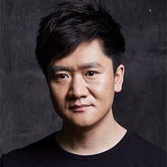 Yang Yiwei Image